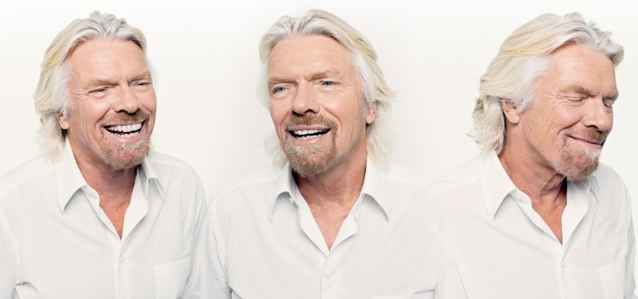 RichardBranson_1725x810_21132