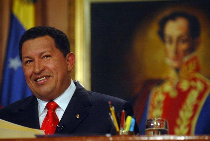 bolivar-chavez-2