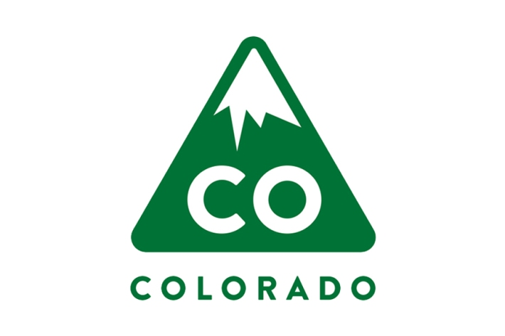 making-colorado-triangle-brand